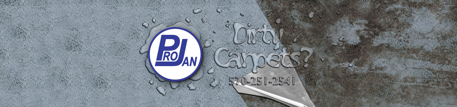 ProJan Carpet Cleaning