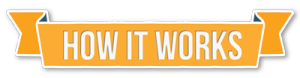 HowItWorks
